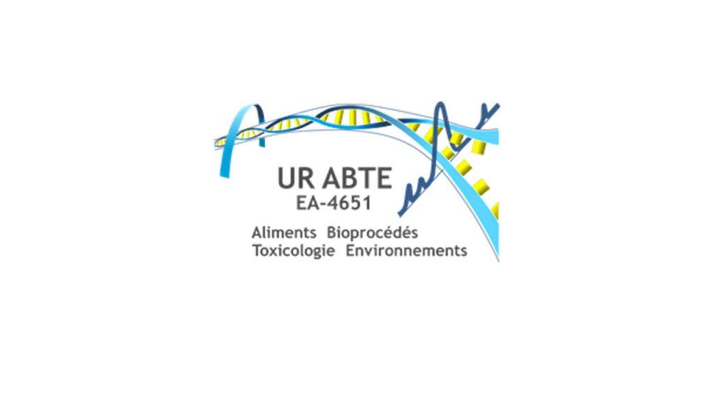 """</p class=""""cardContent"""">Aliments Bioprocédés Toxicologie Environnements</p>"""