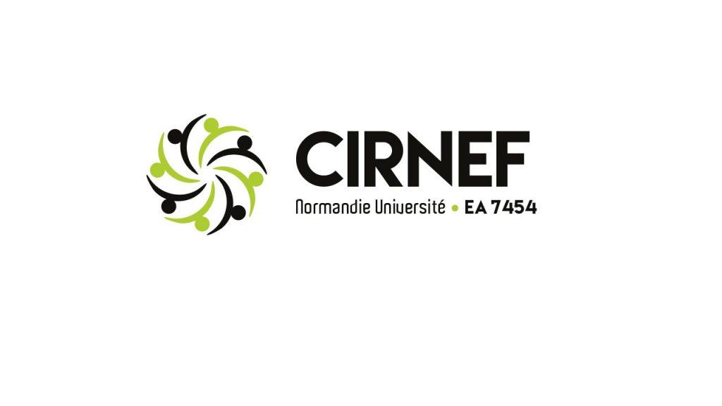 """</p class=""""cardContent"""">Centre interdisciplinaire de Recherche Normand en Education et Formation</p>"""