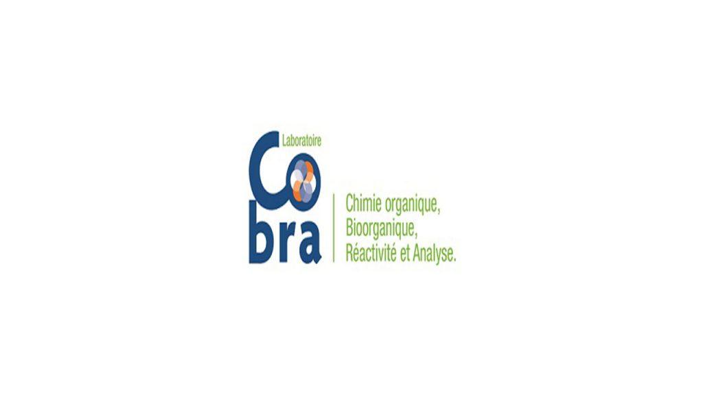 """</p class=""""cardContent"""">Laboratoire Chimie organique, Bioorganique, Réactivité et Analyse</p>"""