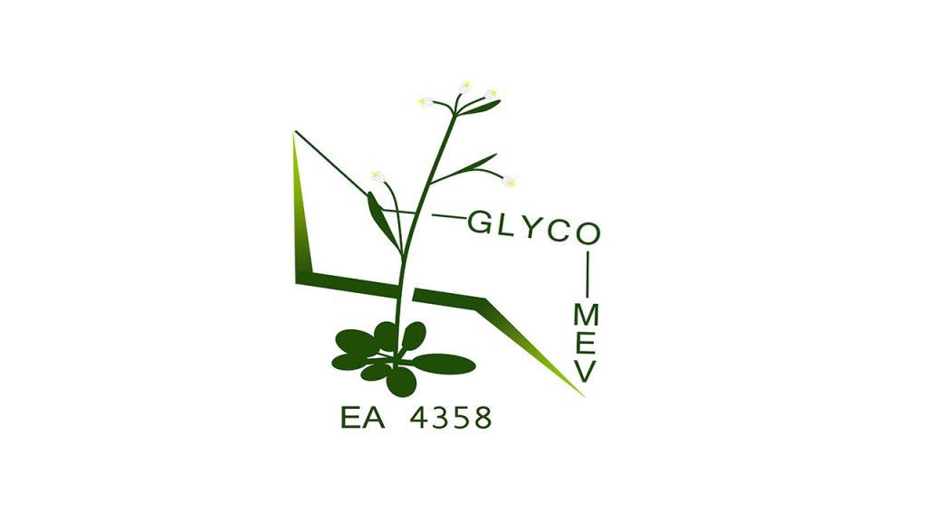 """</p class=""""cardContent"""">Laboratoire de Glycobiologie et Matrice Extracellulaire Végétale</p>"""