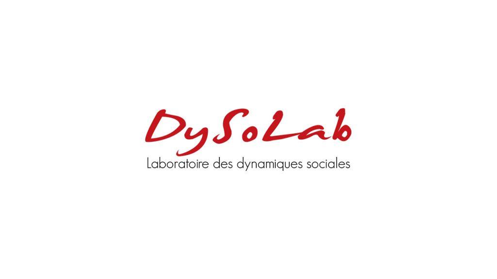 """</p class=""""cardContent"""">Dynamiques Sociaes contemporaines</p>"""